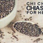 Chia seeds for health_0.jpg