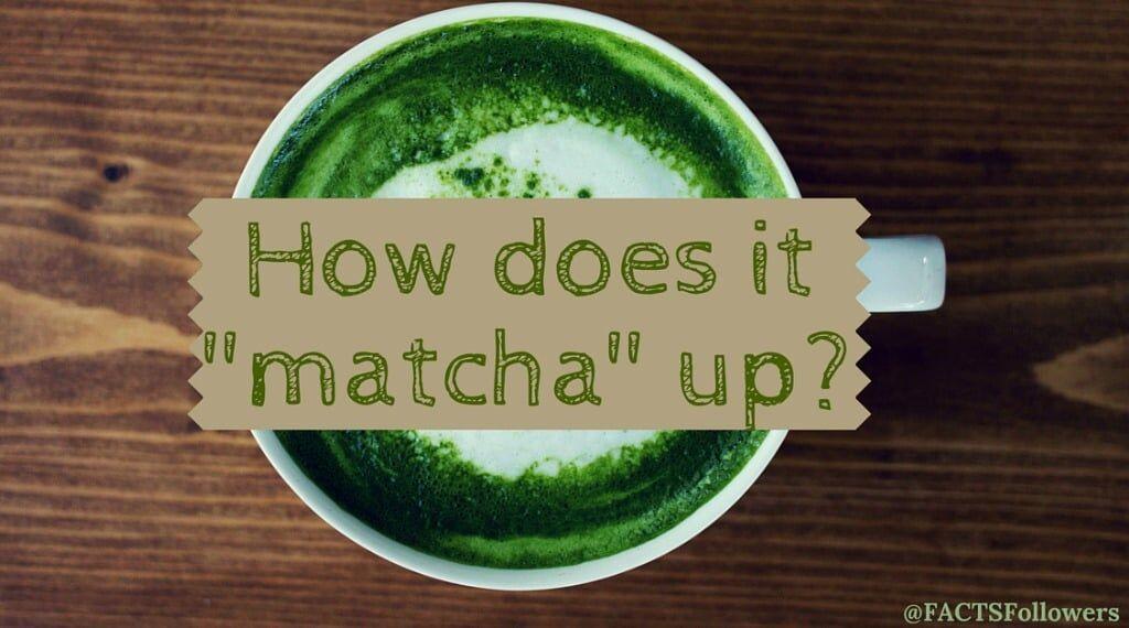 Matcha_0.jpg
