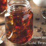 Weekend Chew- Cold Brew Coffee_1.jpg