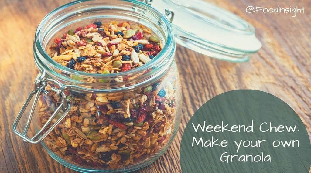 Weekend Chew- Make your own Granola_2.jpg