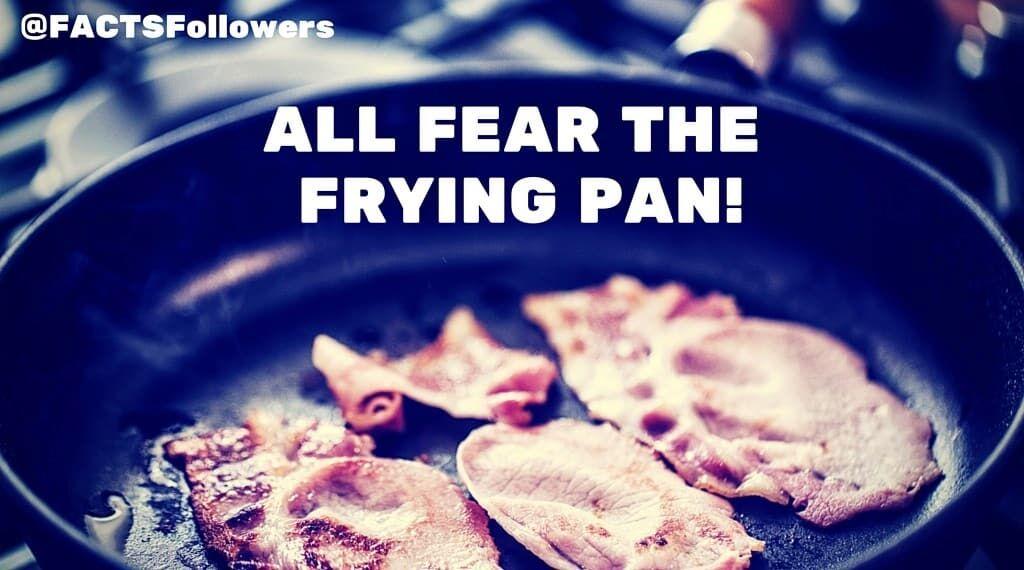 frying pan_0.jpg