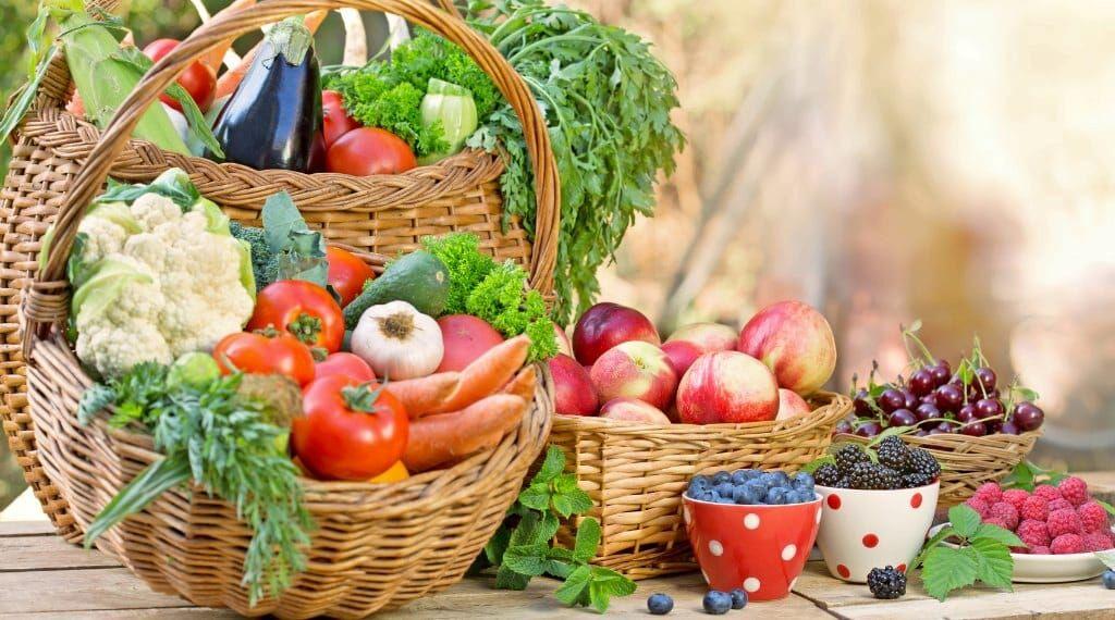 summer fruits and vegetables.jpg