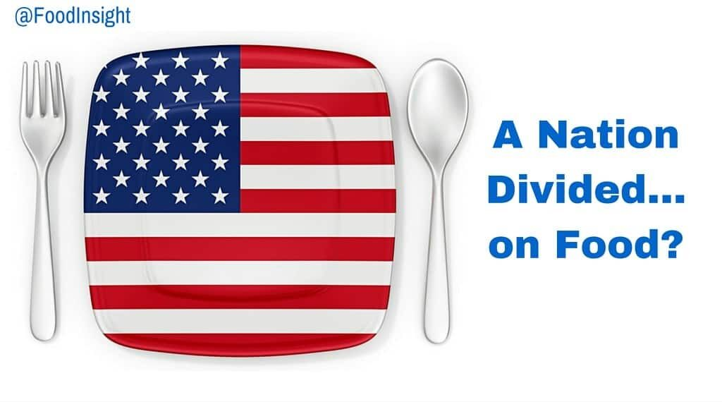 A Nation Divided...on Food_0.jpg