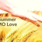 The Summer of GMO Love header_0.jpg
