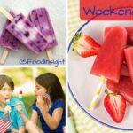 Weekend Chew- Fourth of July Ice Pops_1.jpg