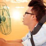 fan-hot-weather_opt.jpg