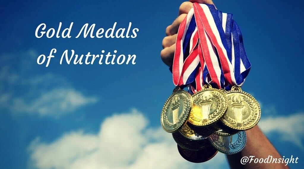 gold medals of nutrition_0.jpg
