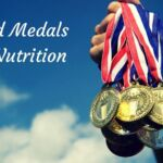 gold medals of nutrition_0.jpg
