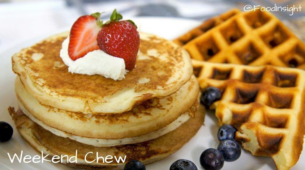 weekend chew pancakces_1.jpg