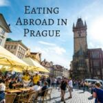 Eating Abroad in Prague_2.jpg