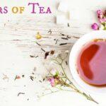 Flavors of Tea.jpg