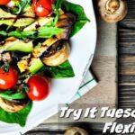 Flexible Diet.jpg