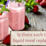 Liquid meal replacement.jpg