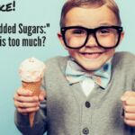 added sugars fast take_0.jpg