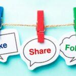 like share follow.jpg