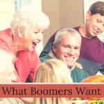 Boomers release (1)_0.jpg