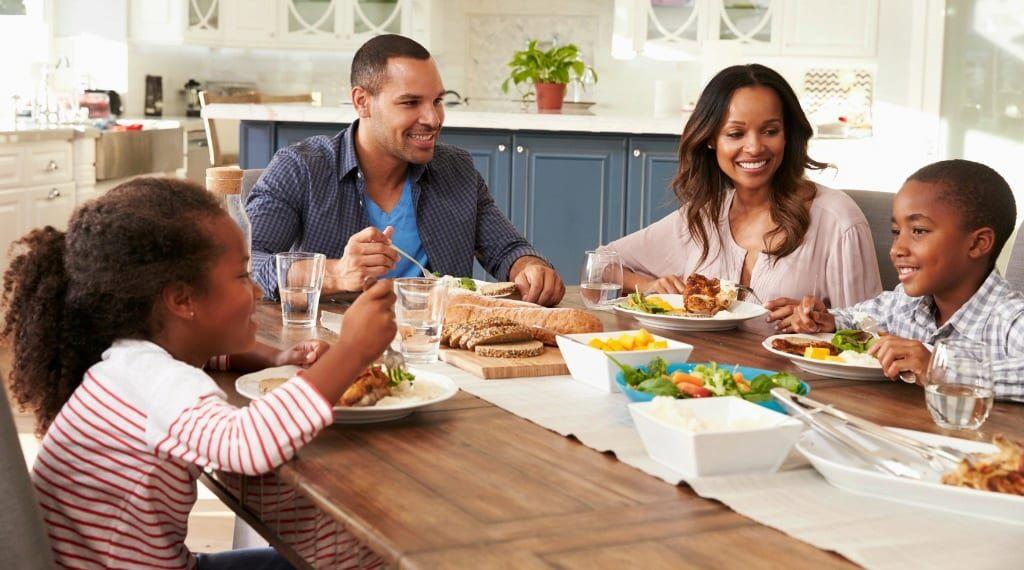 Family Meal Planning 2.jpg