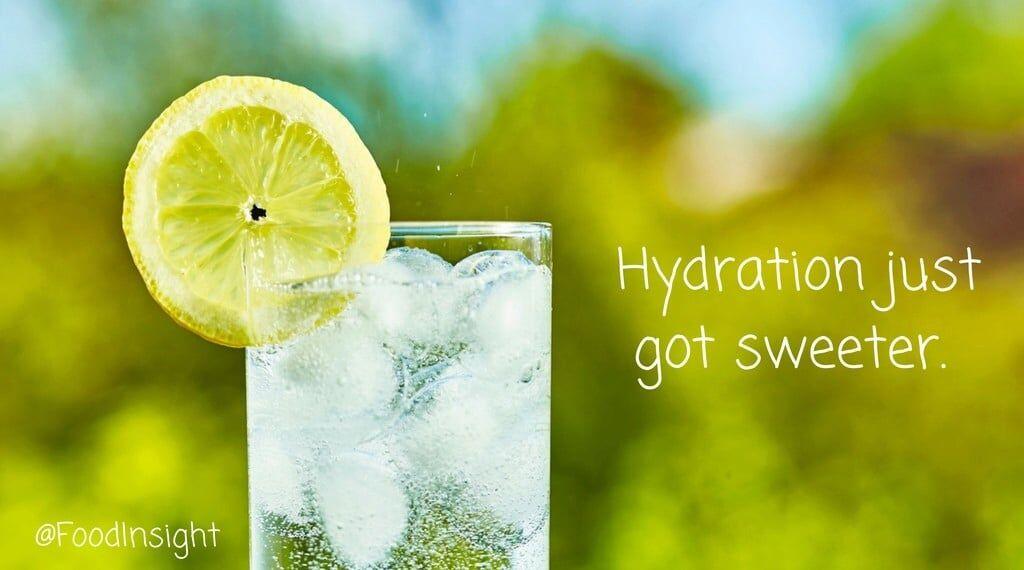 Hydration just got sweeter._0.jpg