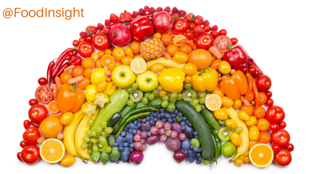 colorful foods_0.png