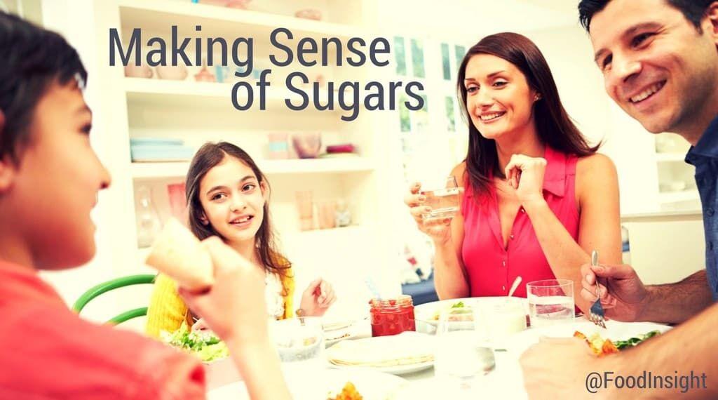 Making Sense of Sugars_0.jpg