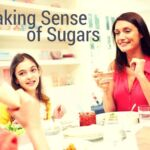 Making Sense of Sugars_0.jpg
