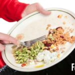 Reducing Food Waste header_1.jpg