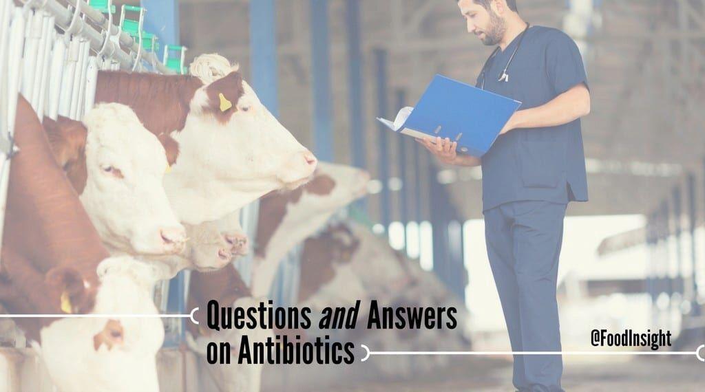 q and a on antibiotics_0.jpg