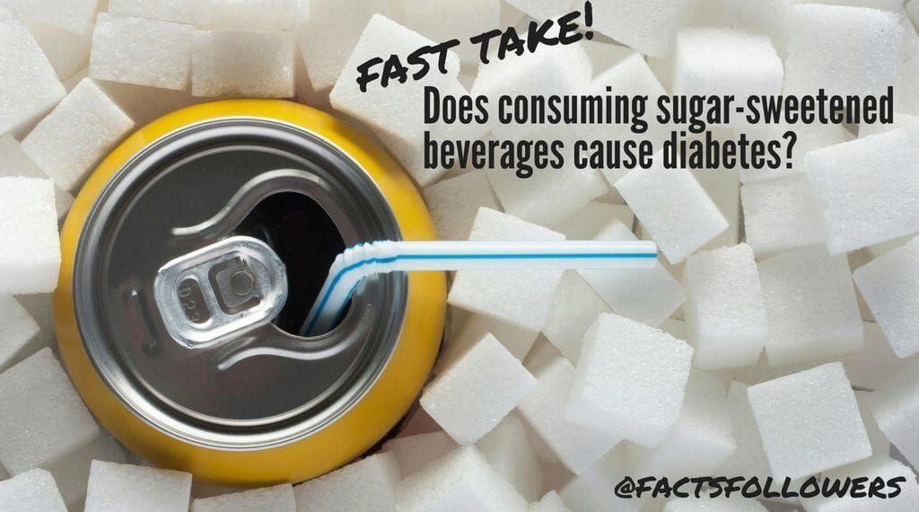 sugar sweetened beverages header_1.jpg