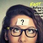 Fast Take Glyphosate_0.jpg