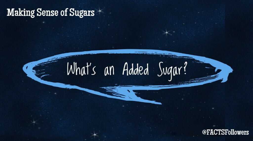 making sense of added sugars header.jpg