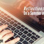 reflections (2)_0.jpg