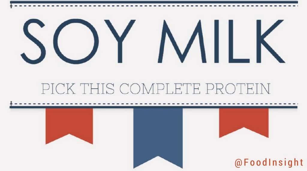 soymilk poster header_0.jpg