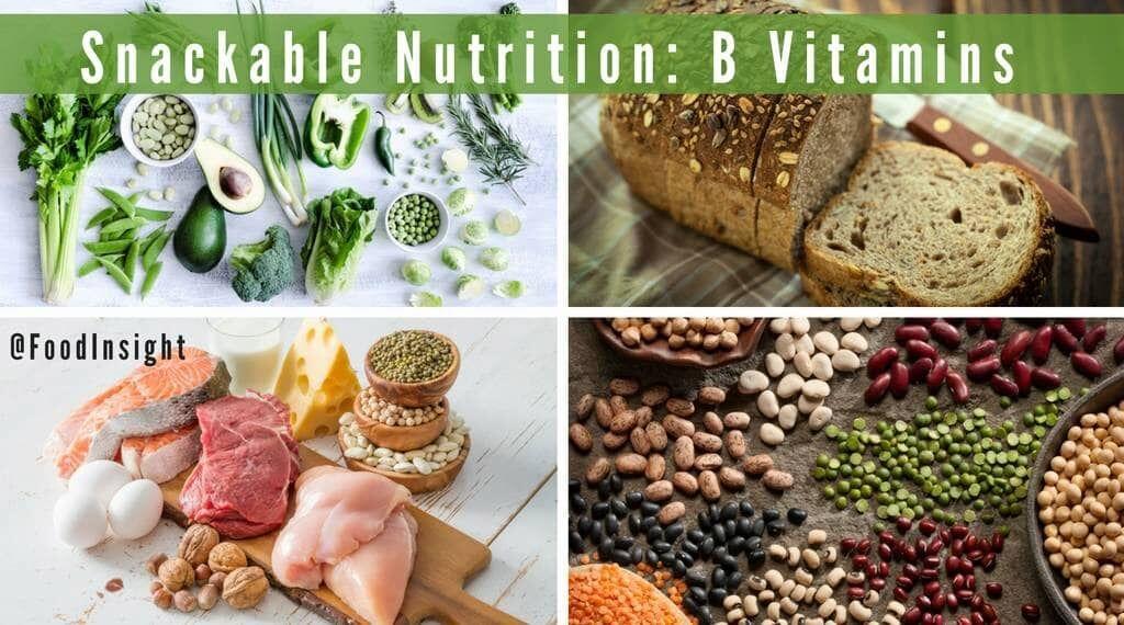 Snackable Nutritions.jpg