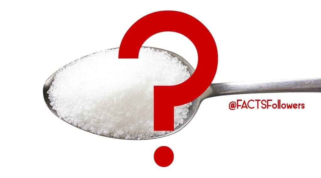 case-against-sugar.jpg