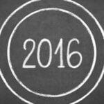 food trends 2016 header_0.jpg