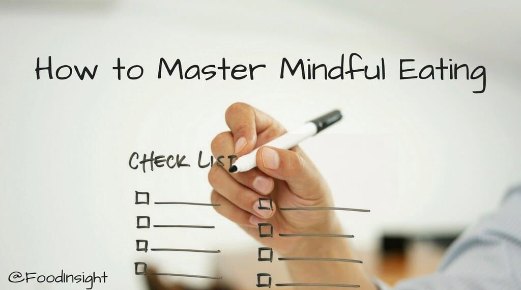 Mindful eating checklist header_0.jpg