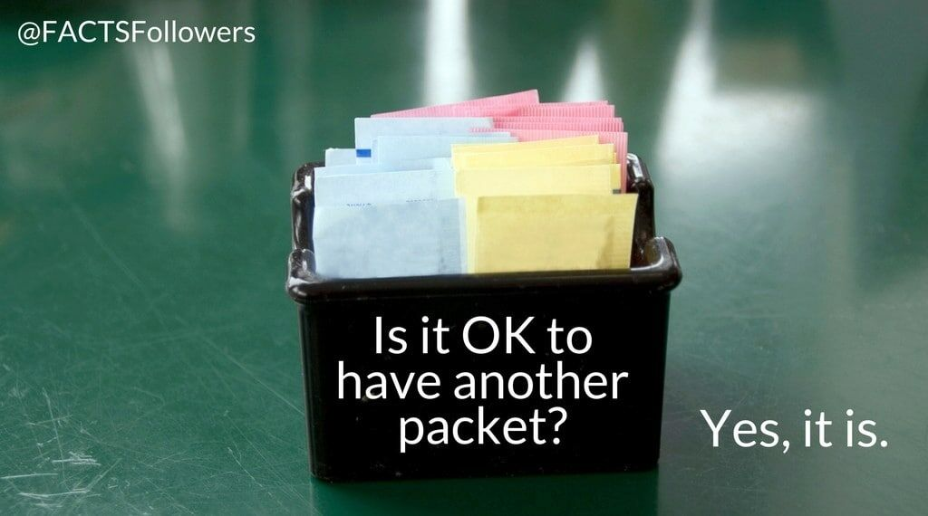 low calorie sweeteners (3)_0.jpg