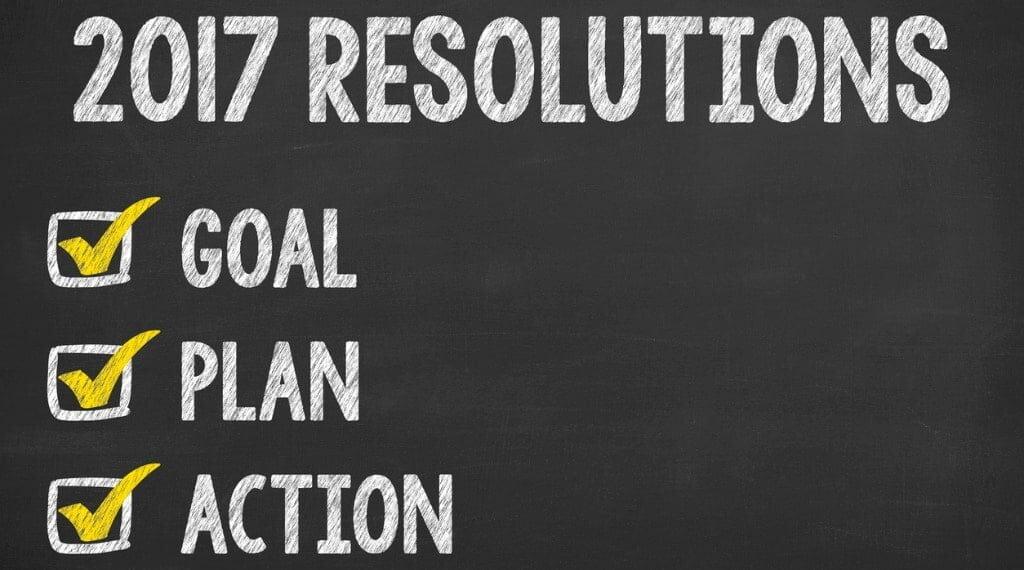 ny 2017 resolutions.jpg