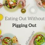 Eating Out Without Pigging Out header_1.jpg