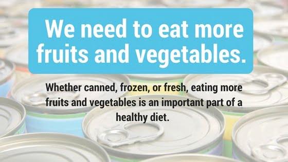 A Nutrition Showdown: Canned Green Beans vs  Fresh Green