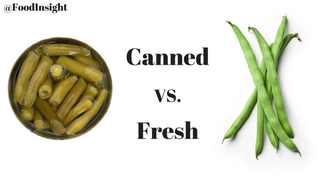 canned vs fresh header_0.jpg