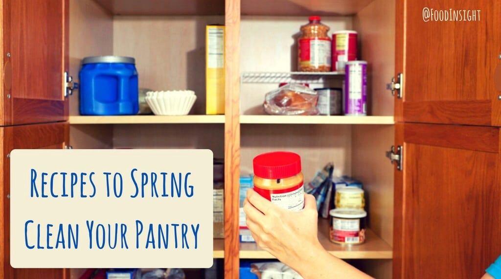 Spring Clean Your Pantry header_0.jpg
