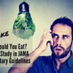 fast take jama study_1.jpg