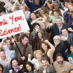 thank-you-science.jpg