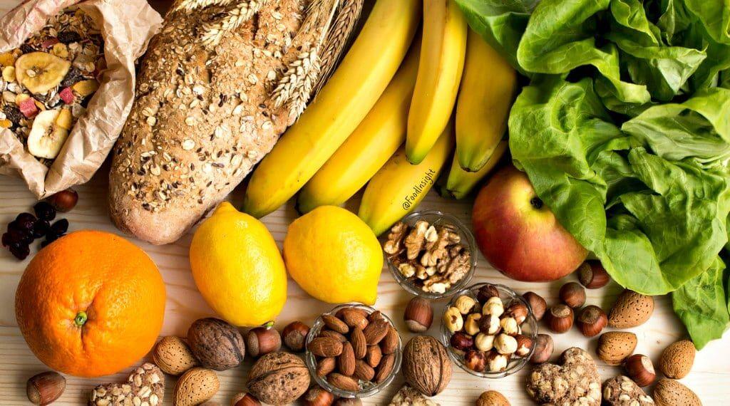 vitamins and minerals factsheet.jpg