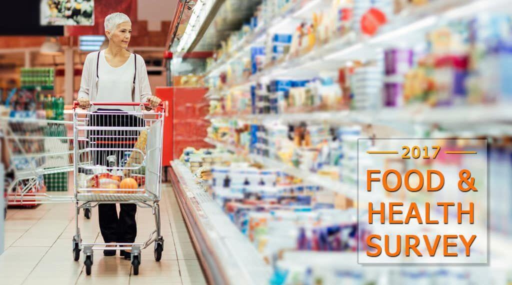 FHS-woman-shopping.jpg