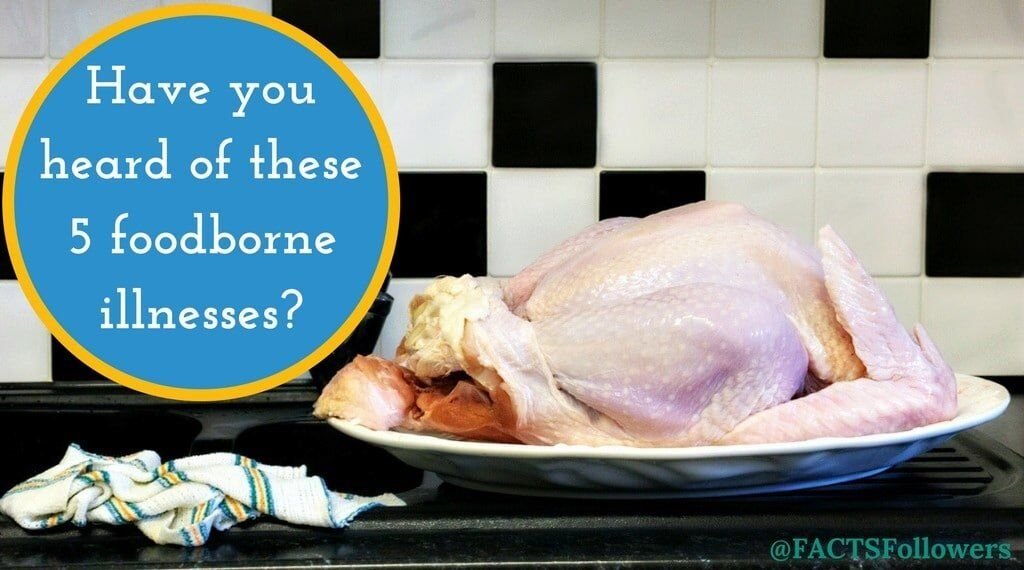 Have you heard of these 5 foodborne illneses-_0.jpg