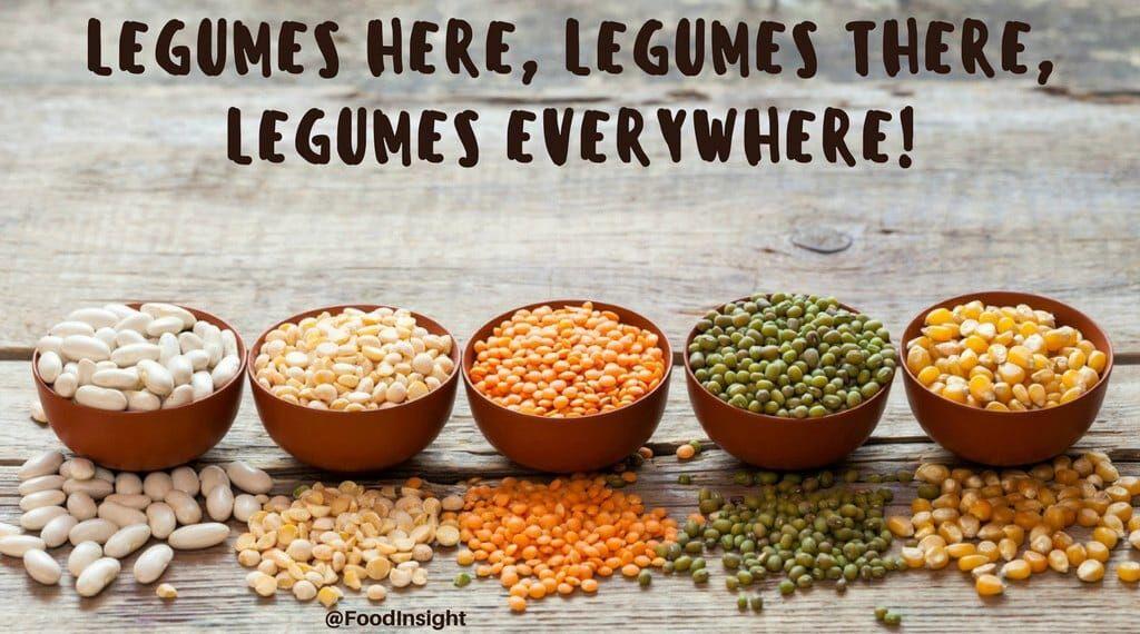 Legumes_0.jpg
