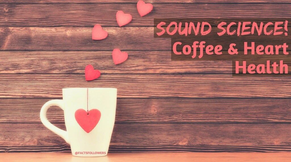 Sound Science Coffee and Health_0.jpg