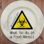 What to do in a Food Recall_1.jpg
